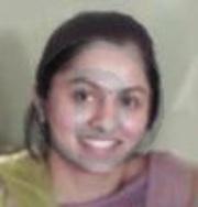 Dr. Sarika Chindalur - Psychiatry