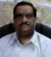 Dr. Ravindra Mahindra - Physician