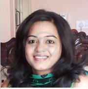 Dr. Mamatha S. Patel - Dental Surgery