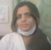 Dr. Suchitra  - Dental Surgery