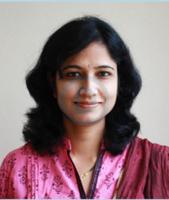 Dr. Aruna Bhat - Paediatrics