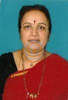 Dr. S. M. Manjula Jagadeesh - Ayurveda