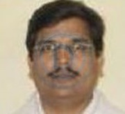 Dr. Purushotham Chavan - ENT