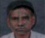 Dr. A. Pambavasan - Ayurveda