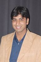 Dr. Vikender Yadav - Dental Surgery