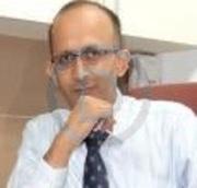 Dr. Sandeep Nayak - Oncology