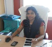Dr. Regina  - Obstetrics and Gynaecology