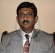 Dr. Pradnya Sriramalingam - Ophthalmology