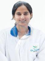 Dr. Sukheep Bains - Ophthalmology