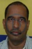Dr. H. Krishna - Diabetology