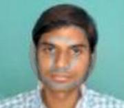 Dr. Gr. Chandrashekhar - Physiotherapy