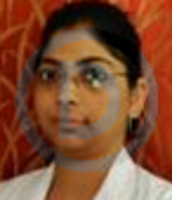Dr. Madhumita Verma - Physiotherapy