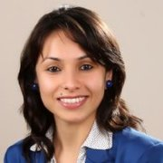 Dr. Preeti Sharma - Dental Surgery, Paediatric and Preventive Dentistry