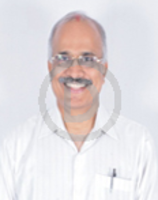 Dr. Jaswanth Shetty D. - Physician