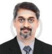 Dr. Hanume  Gowda S. N - Orthopaedics