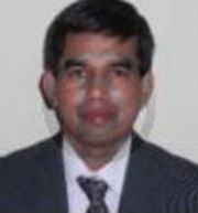 Dr. K. R. Madhava - Oncology, Radiation Oncology
