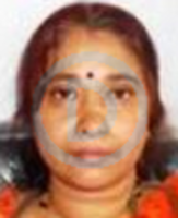 Dr. Malathi S.M - Physiotherapy
