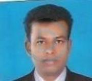 Dr. Senthil Kumar - Dental Surgery