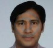 Dr. Badrinath Kasipathy - Dental Surgery