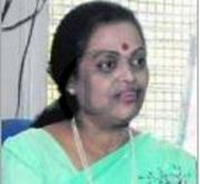 Dr. Padmini Prasad - Obstetrics and Gynaecology