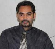 Dr. Sreedhar Reddy Pothula - Oral And Maxillofacial Surgery, Dental Surgery
