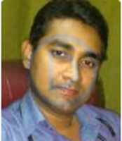 Dr. Ehthasham Nayaz - Homeopathy