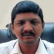 Dr. Ramesh Babu - Homeopathy