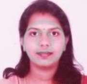 Dr. Veena G C - Dental Surgery