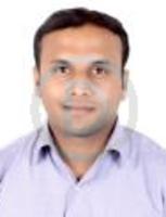 Dr. Kiran Kumar - Psychiatry