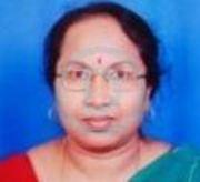 Dr. Hemavathi V. - Physician