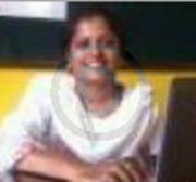 Dr. Padma A. N. - ENT