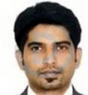 Dr. Raju Srinivas - Dental Surgery