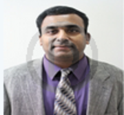 Dr. Santosh Gowda - Medical Oncology and Hematology, Internal Medicine