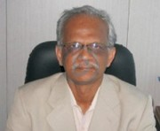 Dr. Kumara Swamy - Oncology, Radiation Oncology