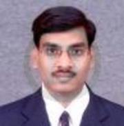 Dr. Karthikeyan B. V. - Dental Surgery, Implantology