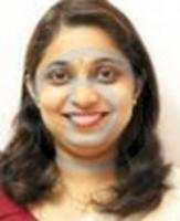 Dr. Sujay M - Trichology