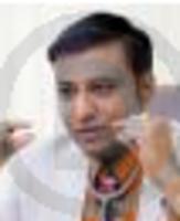 Dr. Vijendra Rao - Cosmetology