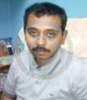 Dr. Y Seetharam Setty - Homeopathy