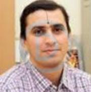 Dr. Abhay Gungurthi - Endocrinology