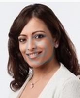 Dr. Sofiya Rangwala - Hair Transplant