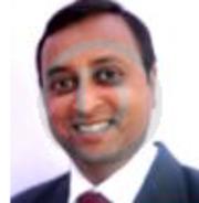 Dr. Aravind Gubbi - Gastroenterology