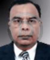 Dr. Jeelani A K - Orthopaedics