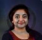 Dr. S. S. Meenakshi - Dental Surgery