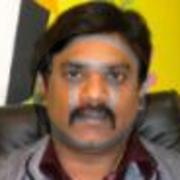 Dr. Nandeesh B - Paediatrics