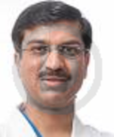 Dr. Satish Rudrappa - Neuro Surgery