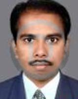 Dr. Harish G - Paediatrics