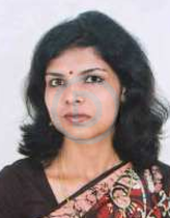 Dr. Shashi Agrawal - Obstetrics and Gynaecology