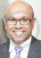 Dr. Datta  - Dental Surgery