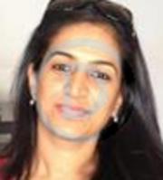 Dr. Tejaswini Nayak - Paediatrics