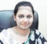 Dr. Annu Kumari - Dental Surgery